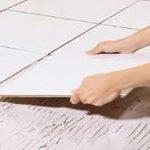 revestimento-de-ceramica-1146949
